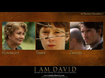 I Am David 003