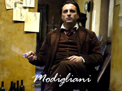 Modigliani 001