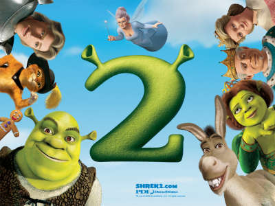 Shrek2 Wp01 1024