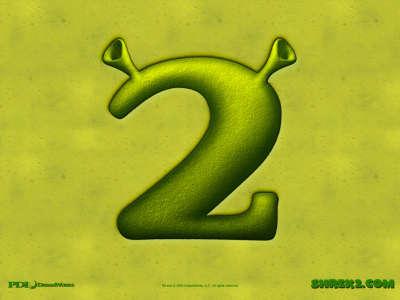 Shrek2 Wp02 1024