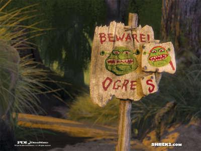 Shrek2 Wp04 1024