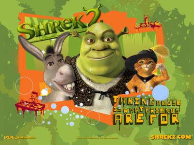 Shrek2 Wp05 1024