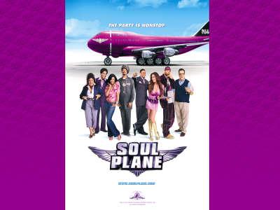 Soul Plane 001