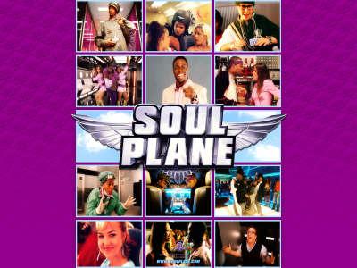 Soul Plane 002