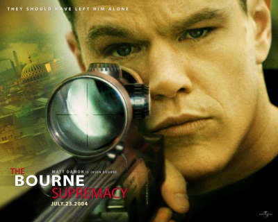 The Bourne Supremacy 001