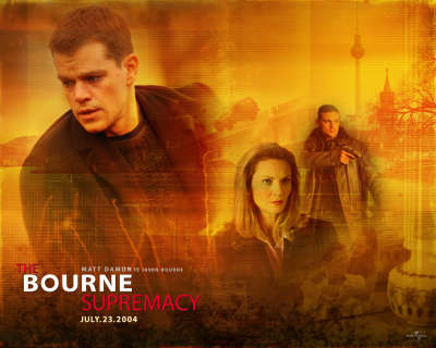 The Bourne Supremacy 002