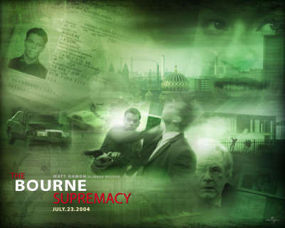 The Bourne Supremacy 003