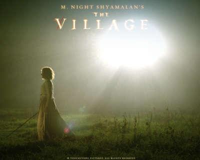 The Vilage 003