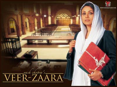Veer Zaara 011