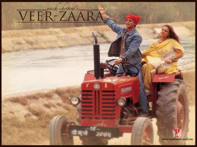 Veer Zaara 012